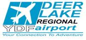 Deer Lake Airport